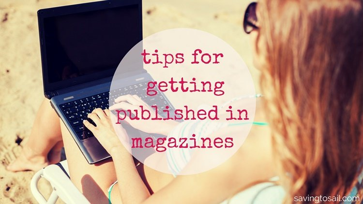 What Magazine Editors Want – Every Freelance Writer Should Read These (Part 1 of 2)
