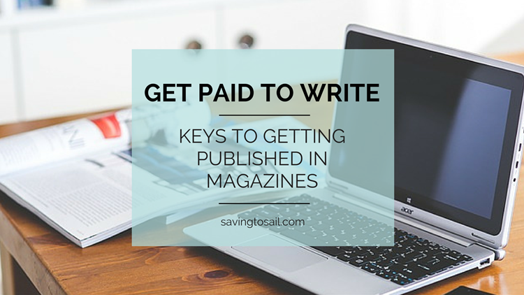 get paid for writing essays Want to get paid to write about politics check out these political writing markets that pay for blog posts, articles, essays, and opinion pieces.